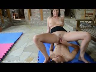 finding slave cock fuck
