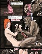 Free bdsm comics. MMMMMM! Yessss! Fine young pussy! Fresh!!