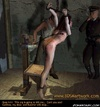 Humiliation comics. Ner back strictly spanked in the basement!