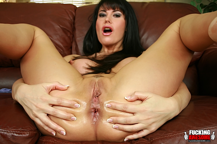 Best porno 2020 Roxetta from my milf boss