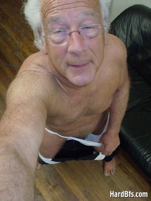 Hot tits video