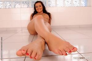 Sexxy ebony porn