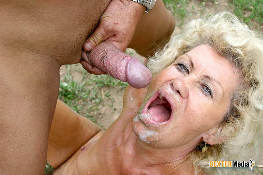 Fisting hard xxx granny hairy