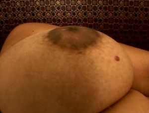 Pregnant Indian Girl Gives Head And Ridi - XXX Dessert - Picture 12