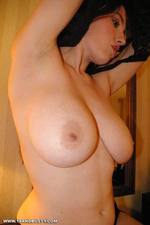 Beautiful Girl Amateur - Teen porn girls. Amateur exhibitonist wi - XXX Dessert - Picture 4 ...