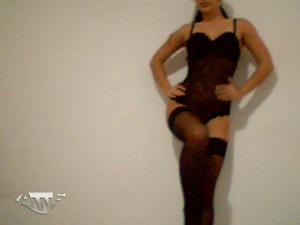 Sex live. Live Jasmin. - XXX Dessert - Picture 9
