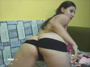 Cam to cam sex. Live Jasmin. - XXX Dessert - Picture 10