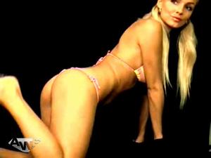 Sex web cam. Live Jasmin. - XXX Dessert - Picture 3