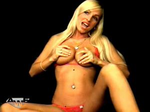 Sex web cam. Live Jasmin. - XXX Dessert - Picture 8