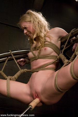 Adult sex machines. Princess Donna machi - XXX Dessert - Picture 2