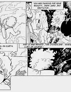 Porn comics. Dirty xxx comics.