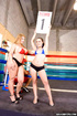 """Ass porn. AssParade.Com to the boxing ring, and our boy """"Puck"""" or how"""
