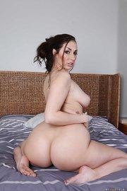 www.porn videos.com