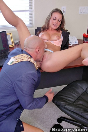 Xxx boobs. Penny Flame introduces hersel - XXX Dessert - Picture 7