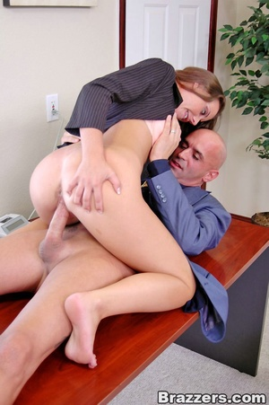 Xxx boobs. Penny Flame introduces hersel - XXX Dessert - Picture 9