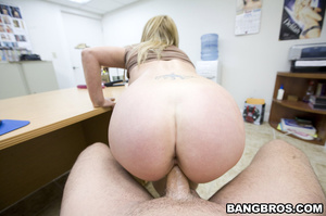 Xxx hardcore. Samantha Lee declares she  - XXX Dessert - Picture 10