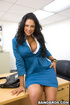 Office milf. So i put her through the weekly test and she really surprised