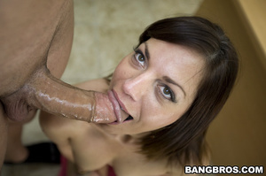 Horny milf. Jaycee Naugty is a horny mil - XXX Dessert - Picture 16