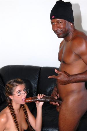 Bigcock. Insane cock brothas. - XXX Dessert - Picture 5