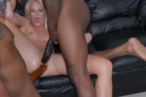Horny big dick. Insane cock brothas. - XXX Dessert - Picture 10