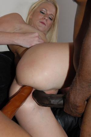 Big penis sex. Insane cock brothas. - XXX Dessert - Picture 13