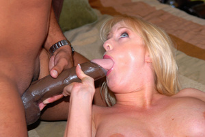 Large penis. Insane cock brothas. - XXX Dessert - Picture 7