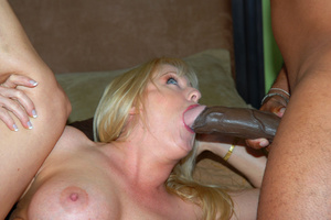 Large penis. Insane cock brothas. - XXX Dessert - Picture 12