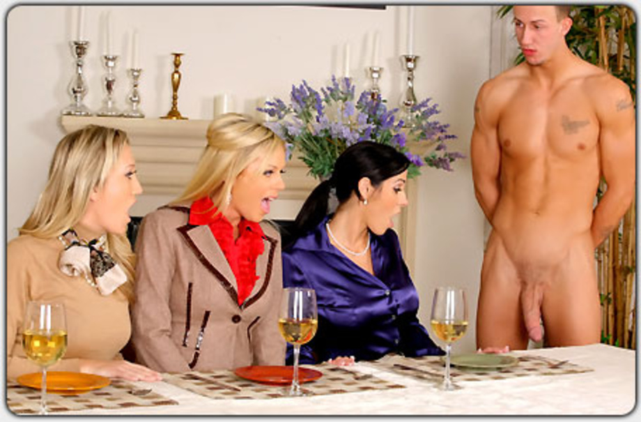 Sheeri rappaport nude photos