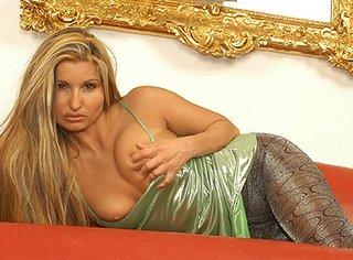 stockings porn nylon gallery