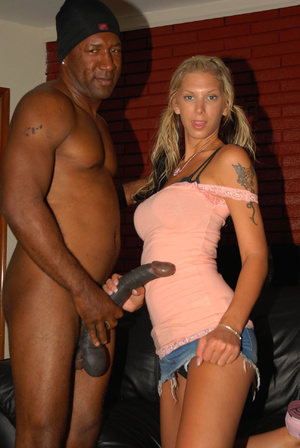 Bigcocks. Insane cock brothas. - XXX Dessert - Picture 1