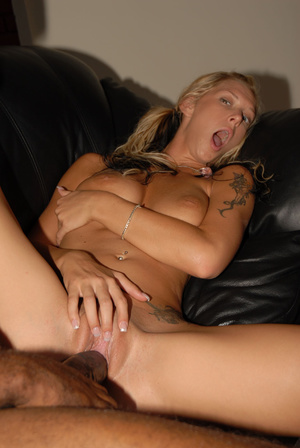 Bigcocks. Insane cock brothas. - XXX Dessert - Picture 9