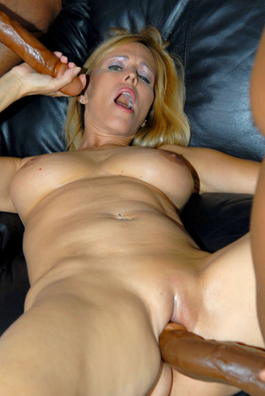 Big penis sex. Insane cock brothas. - XXX Dessert - Picture 6