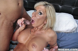 Nude milfs. Here's the brand new track l - XXX Dessert - Picture 14