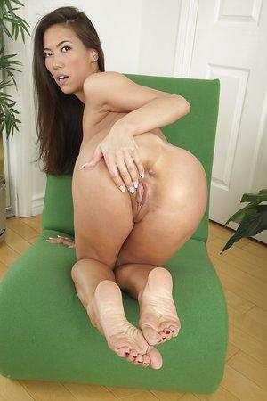 American brunette amazing amateur