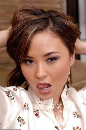 American tiny tits amateur asian casting couch