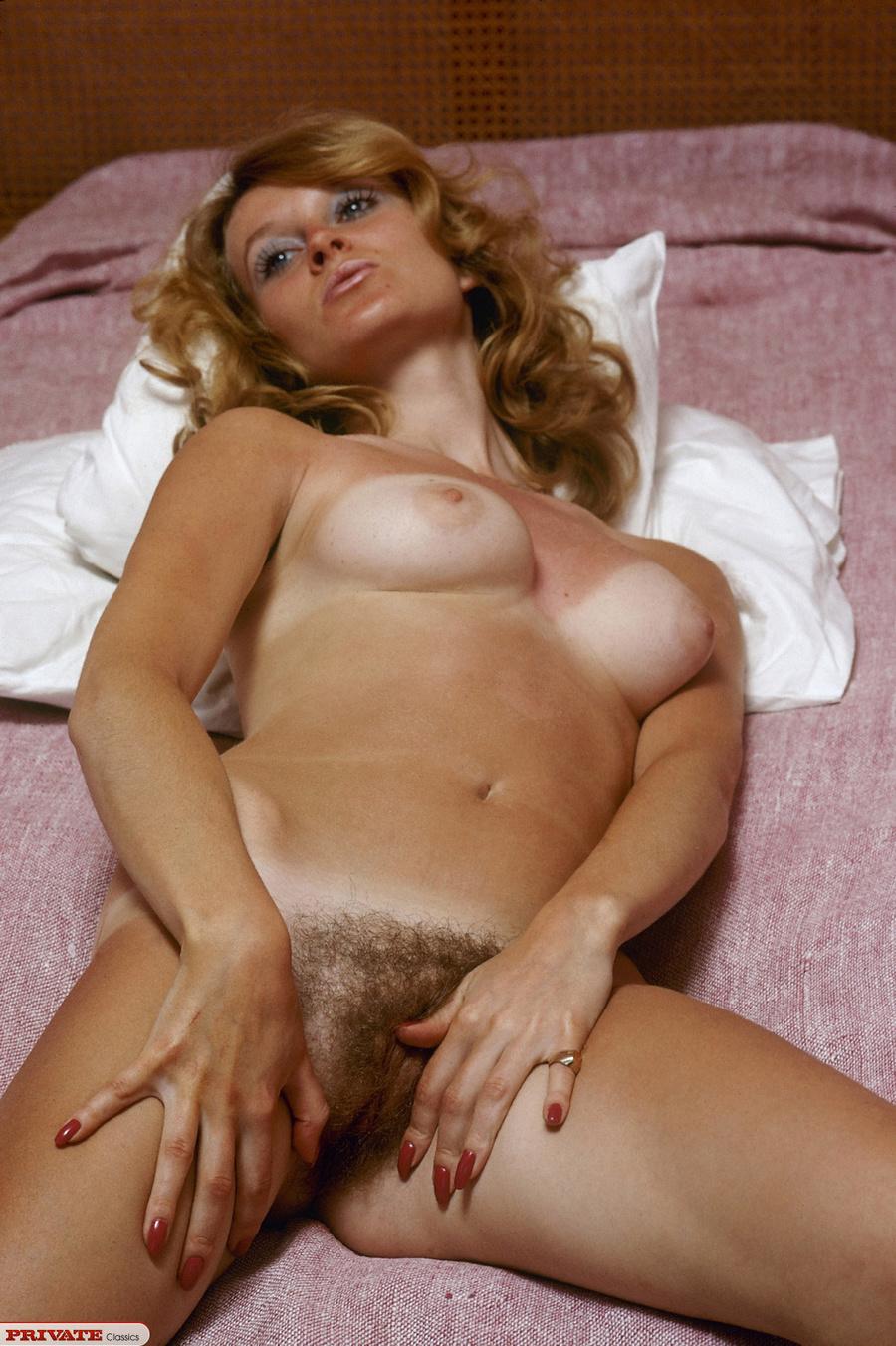 Xxx Vintage Porn Blond And Innocent Teenag - Xxx Dessert -6209