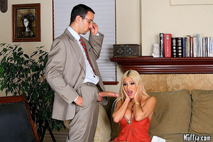 Big dick porn. Carmel moore needs to sat - Picture 3