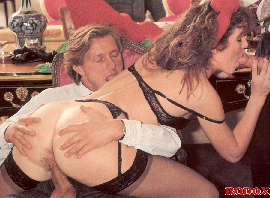 idea and duly dirty sluts on free webcam show consider, what false way