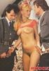 Vintage pornography. Hairy seventies lady enjoys some good anal fucking