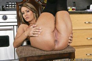 Big ass hot