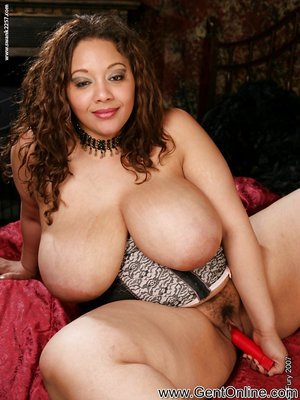 American huge boobs sexy ebony bbw