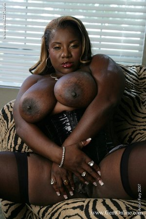 Hardcore sexy ebony bbw