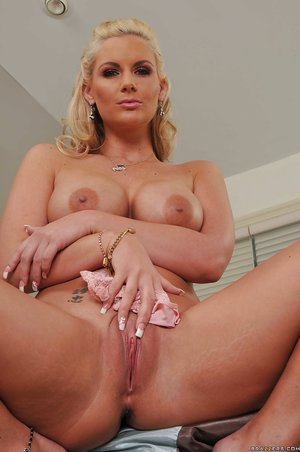 Big butt hot and mean lesbians