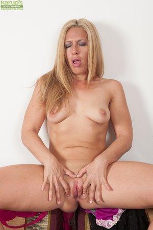 amateur naked nurses lix