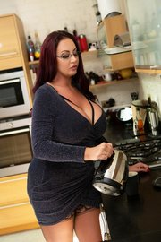 commit error. femdom wife chores right! Idea excellent, agree