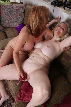 Lesbian Teacher Big Tits
