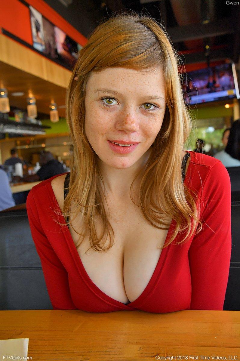 Teenage amateur sex video