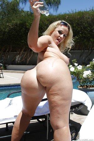 Dee Siren Free Hq Porn Pictures Pornpictureshq Com