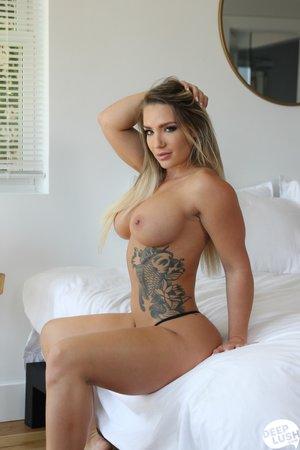 Jay jay porno