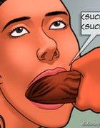 Mean men use a babe's holes. Bad Lieutenant 7 Whored Heiress By Arieta.
